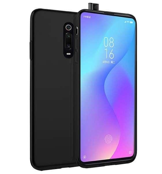 Xiaomi MI 9T de 64 gb - 0
