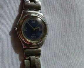 Reloj Telo Swatt
