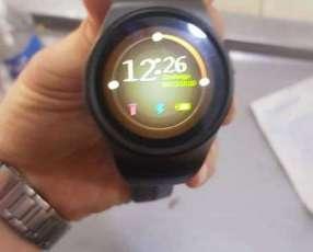 Smartwatch Kw 18