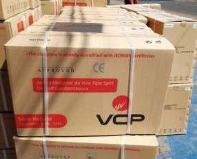 Split VCP 12.000 BTU