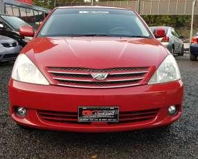 Toyota Allion 2003