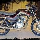 Motos Kenton y Yamaha - 8