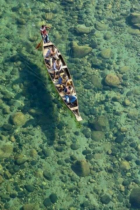Excursión de 5 dias a Bonito, Brasil en la Semana Santa 2020 - 8