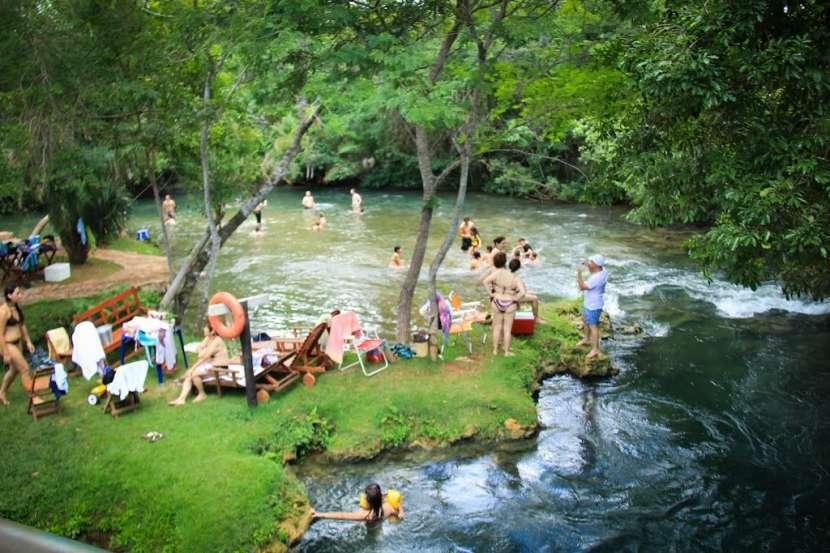 Excursión de 5 dias a Bonito, Brasil en la Semana Santa 2020 - 7