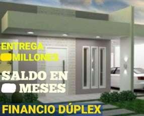 Construcción de viviendas eco
