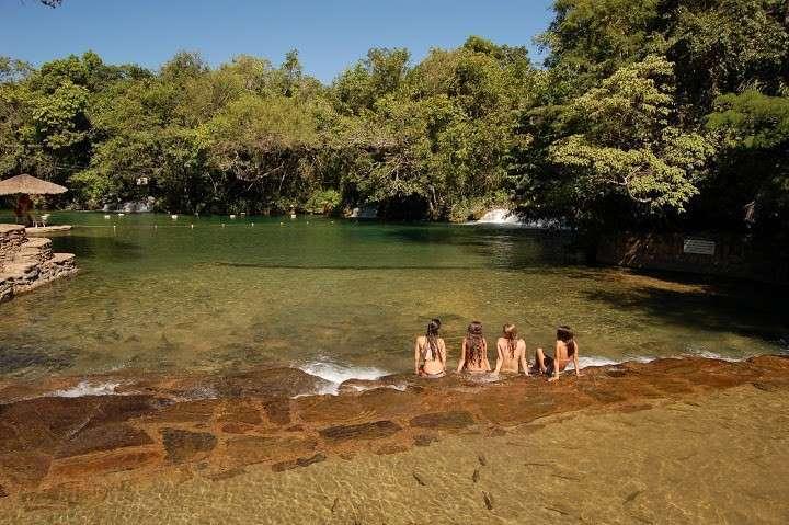 Excursión de 5 dias a Bonito, Brasil en la Semana Santa 2020 - 6