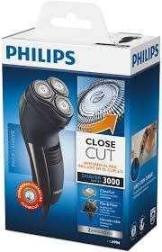 Afeitadora rotativa Philips HQ6944/16 - 1