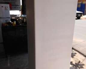Heladera Consul 340 litros