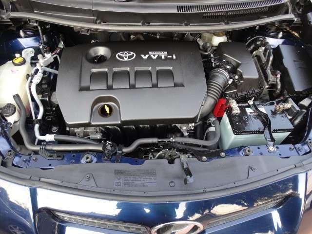 Toyota Auris 2006 chapa definitiva en 24 Hs - 7