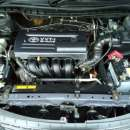 Toyota Premio 2003 chapa definitiva en 24 Hs - 6