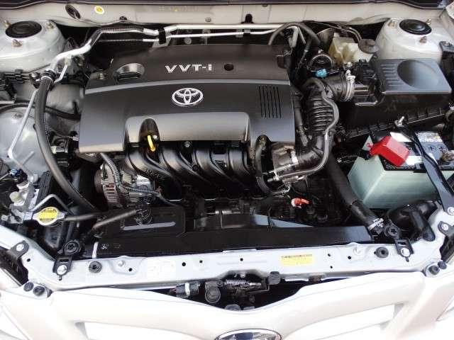 Toyota Runx 2004 chapa definitiva en 24 Hs - 7