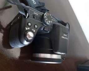 Cámara Kodak AZ422