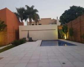 Casa en Ycua Sati