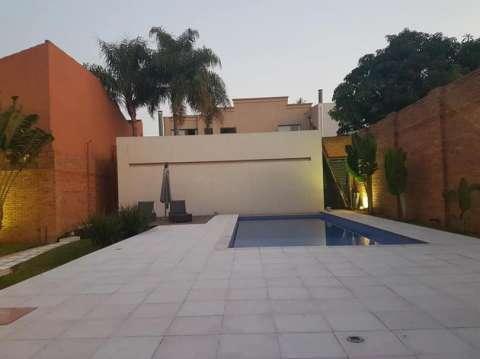 Casa en Ycua Sati - 0