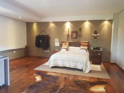 Casa en Ycua Sati - 3