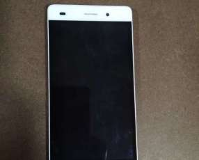 Huawei P8 Lite de 16 gb