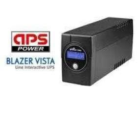 Ups aps power blazer vista 650 V.A