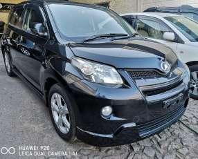 Toyota New IST 2007