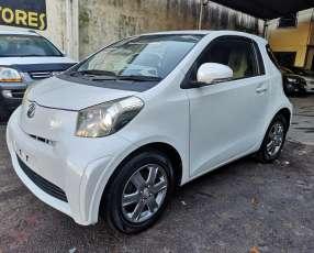 Toyota IQ Smart 2010