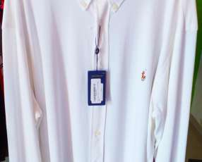 Camisa Polo Ralph Lauren XXXL