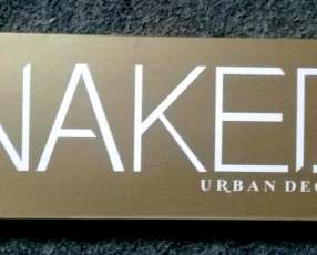 Sombra de maquillaje Naked Urban decay