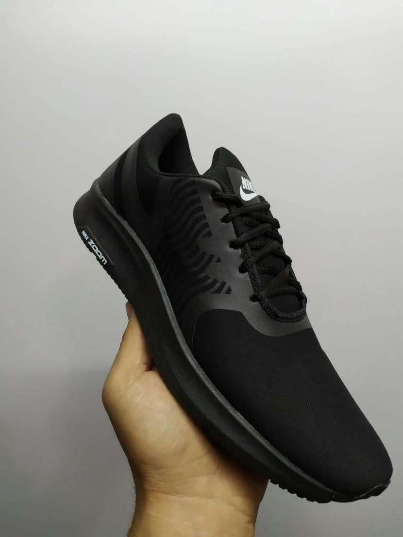 Champion Nike zoon - 0