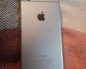 Iphone 6 de 64 gb