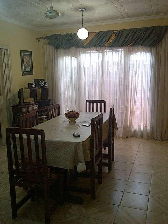 Casa en Asunción, en el barrio Los Laureles - 6