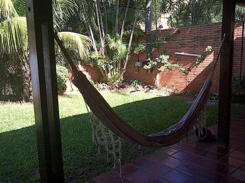 Casa en Asunción, en el barrio Los Laureles - 4