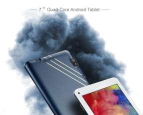 Tablet DUB