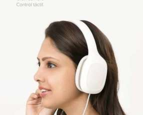 Mi Headphones Comfort Auriculares Xiaomi