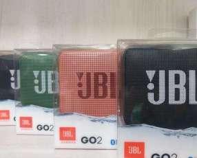 Parlantes JBL original
