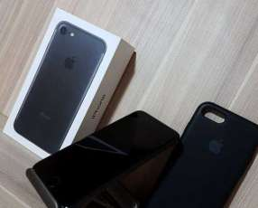 iPhone 7 de 32 gb