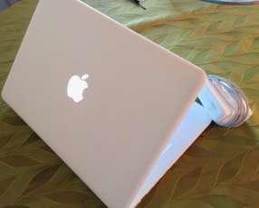 MacBook OX s 10.10.5