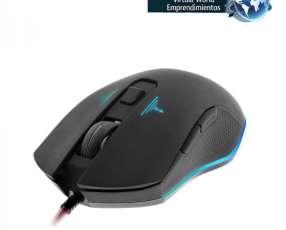 Mouse Gamer XTECH XTM-710 3200 DPI