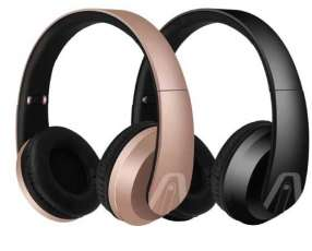 Auricular Argom Tech Ultimate Bluetooth