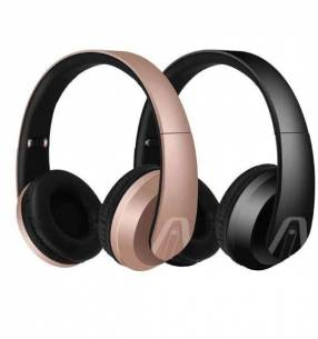 Auricular Argom Tech Ultimate Bluetooth