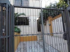 Casa en Asunción Barrio San Vicente