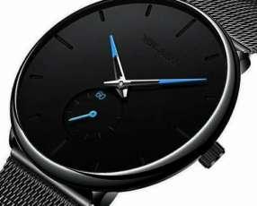 Reloj Yolako importado