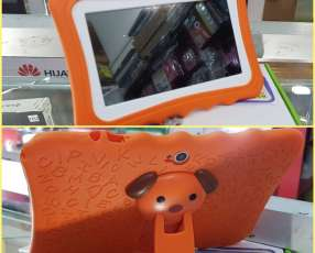 Tablet family a wifi