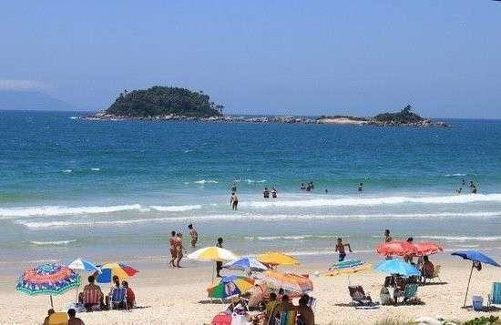 Tour Florianópolis Semana Santa 2020 visitando lindas playas - 5