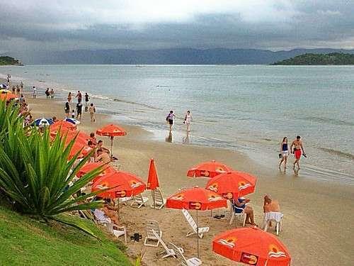 Tour Florianópolis Semana Santa 2020 visitando lindas playas - 2