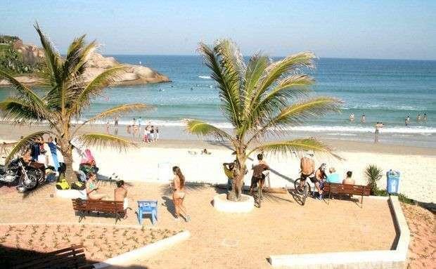 Tour Florianópolis Semana Santa 2020 visitando lindas playas - 4