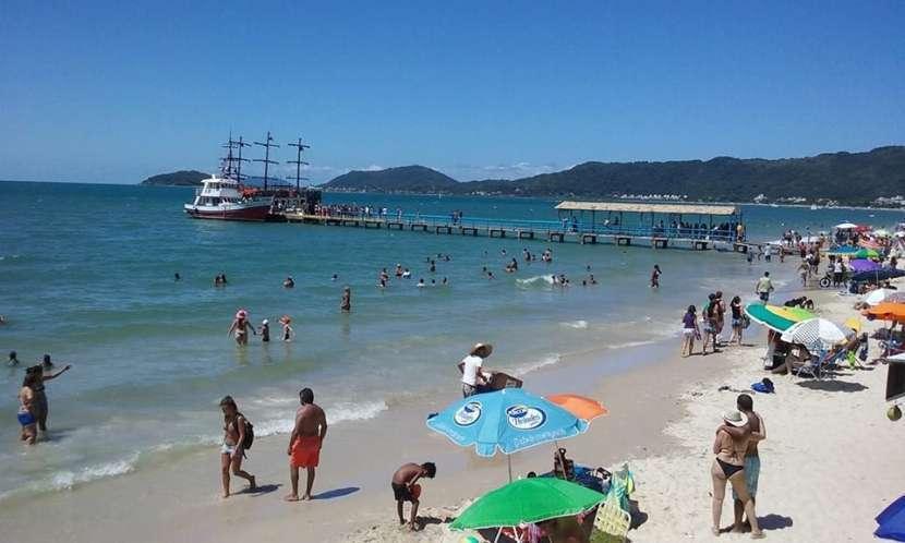 Tour Florianópolis Semana Santa 2020 visitando lindas playas - 1