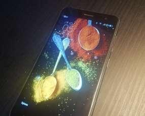 Asus Zenfone 3 64Gb