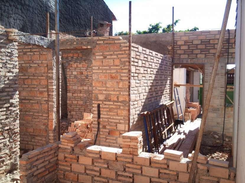 Construcciones y reformas económicas - 0