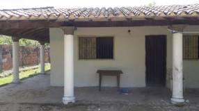 Casa en Mariano Roque Alonso Barrio Mirador