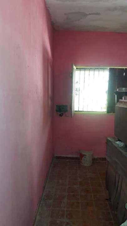 Casa en Mariano Roque Alonso Barrio Mirador - 7