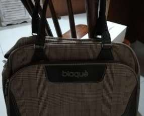 Bolso de Viaje Blaque