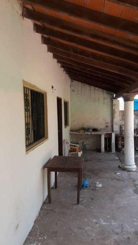 Casa en Mariano Roque Alonso Barrio Mirador - 2